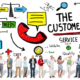 5 Ultimate Action Guarantees for Customer Attrition