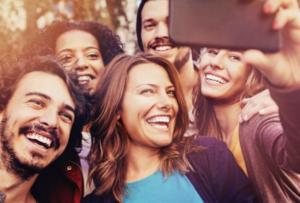 millennial characteristics