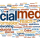 10 Small Business Social Media Marketing Killers