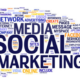 5 Social Media Marketing Lessons from the New Pros in Town