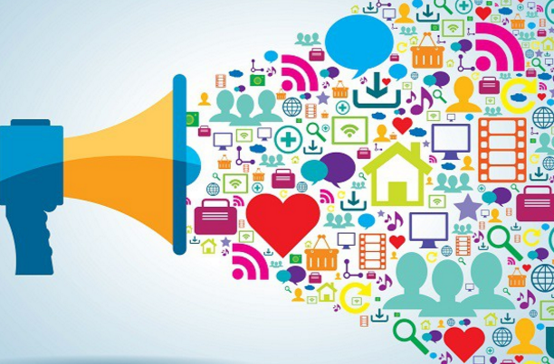 12 Steps to Ready Your Social Media Crisis Management Plan