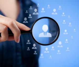 Customer insight examples