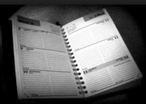 organization tools