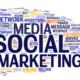 7 Social Media Marketing Tools for Improving Success