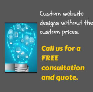 custom_websites