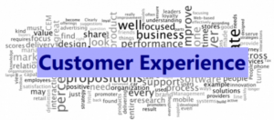 customer experience strategy best practices