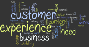 great customer experience examples