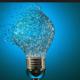9 Ways to Achieve a Shockingly Disruptive Innovation
