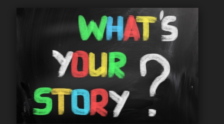 Innovation Stories … Fail Fast, Persistence, and WD-40