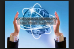 The Best in Collaborative Commerce … Elephants Can Dance