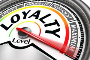 customer advocacy goals