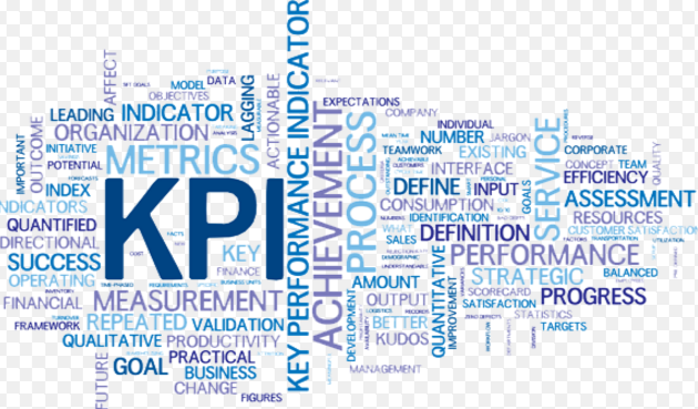 KPI Metrics … The Website Performance Indicators You Must Avoid