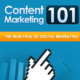 Content Marketing Guidebook for an Online Strategy