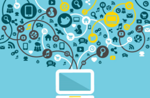 creative social media marketing