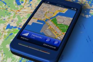 Location Mobile Marketing …  A Free Ebook