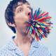 14 Best Examples of Effective Advertisement Design