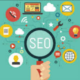 My Top SEO Strategies for Content Marketing Success