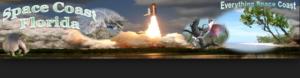space coast live launch