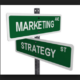 19 Top Marketing Initiatives We Should Be Discussing