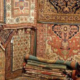 Falasiri Oriental Rugs … You'll Only Find the Best of the Best