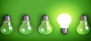 holding back business innovation