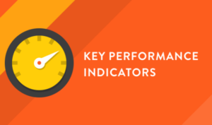 measuring content performance