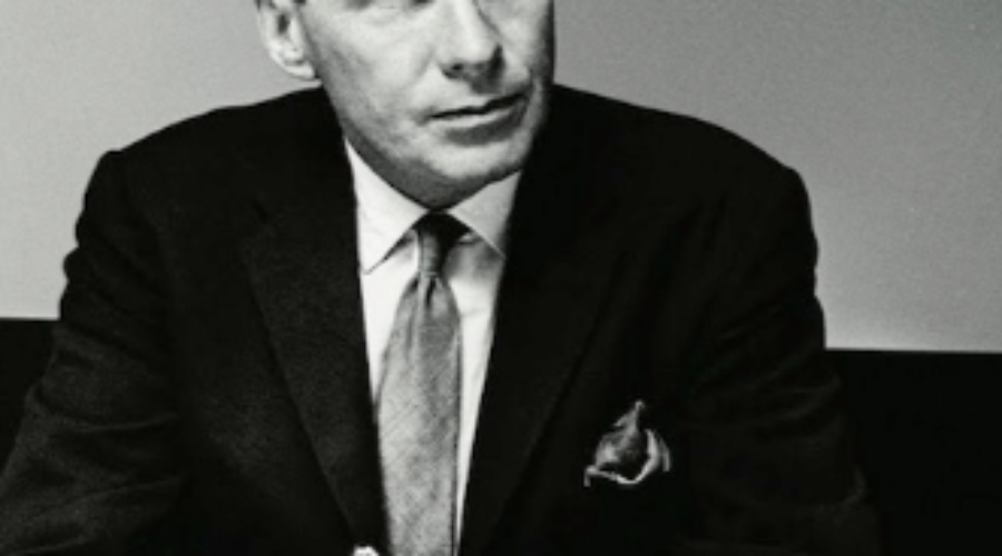 Best Lessons Learned from Ogilvy Advertising Secrets