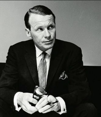 Ogilvy on Advertising … Best Lessons Learned from his Secrets