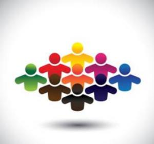 personalization strategies