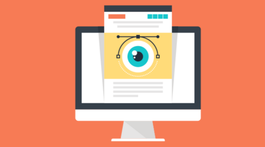 13 Remarkable Visual Content Marketing  Examples