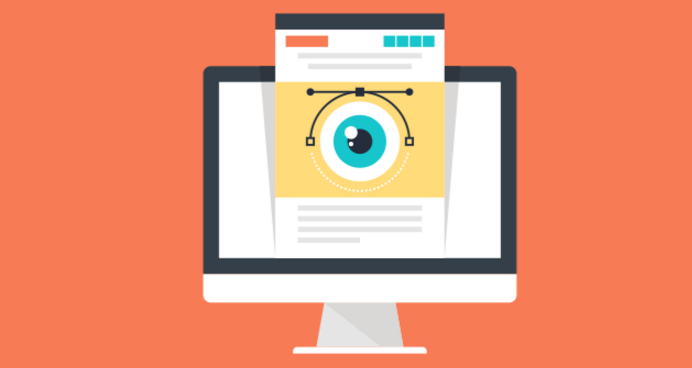 Visual Content … 13 Remarkable  Marketing  Examples to Study