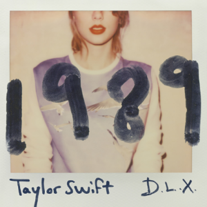 Taylor Swift marketing genius