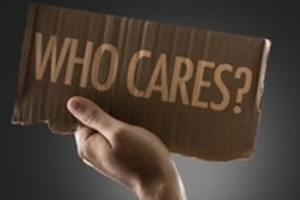 Brand Personality … 12 Signs that a Brand Cares About You