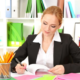 8 Reasons Your Career Development Is Not Succeeding