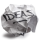 9 Mistakes That Can Kill Business Innovation