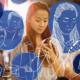 8 Secret Facebook Design Factors for Most Successful Marketing