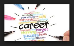 secrets of managing career development