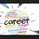 17 Remarkable Secrets of Managing Career Development