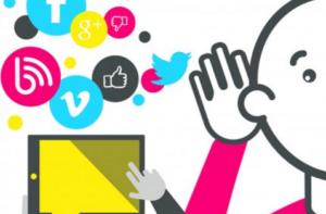 social media monitoring and marketing tools