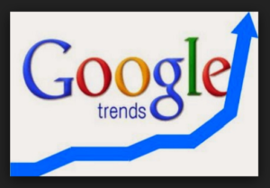 trend spotting tools