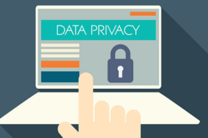 How to Select an Optimum Internet Privacy Solution