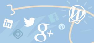 social media ad examples