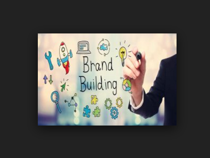 4 Tips for an Awesome Brand Logo