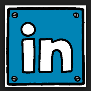 Linkedin social media strategy