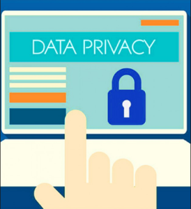 internet privacy issues articles
