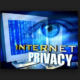 Who Else Wants to Consider Internet Privacy Solutions?