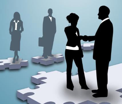 Complaint Handling … 14 Effective Business Relationship Recommendations