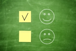 unhappy customers into brand advocates