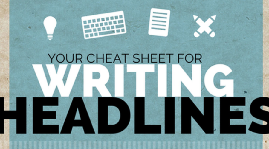 13 Easy Tricks to Writing Compelling Headlines