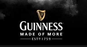 Guinness case study